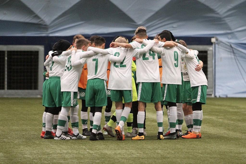 Hammarby IF Fotbollförening - Hammarby Akademi P06 17c9d00b48ba8